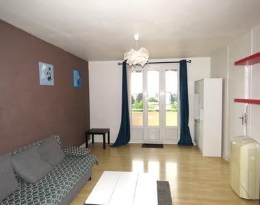 Location Appartement 4 pièces 63m² Seyssinet-Pariset (38170) - photo