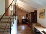 Vente Maison 6 pièces 150m² Portes-en-Valdaine (26160) - Photo 18