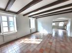 Location Appartement 5 pièces 112m² Nantes (44000) - Photo 2