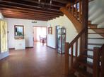 Vente Maison 8 pièces 210m² 8 KM EGREVILLE - Photo 10