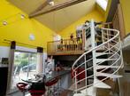 Sale House 9 rooms 218m² Dampierre-lès-Conflans (70800) - Photo 2