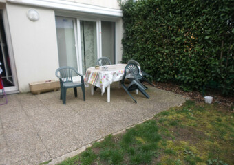 Vente Appartement 3 pièces 66m² Cernay (68700) - photo