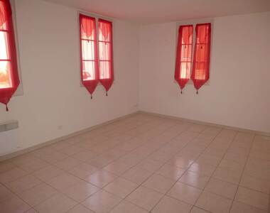 Location Appartement 2 pièces 52m² Houdan (78550) - photo