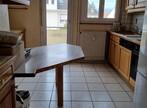 Location Appartement 4 pièces 85m² Sélestat (67600) - Photo 4