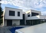 Vente Maison 7 pièces 229m² Schlierbach (68440) - Photo 1