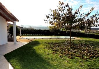 Vente Maison 6 pièces 166m² Charpey (26300) - Photo 1
