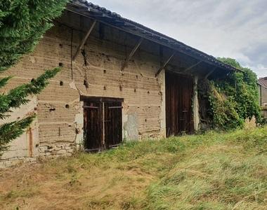 Vente Maison 1 pièce 230m² Bulhon (63350) - photo