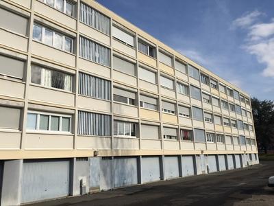 Location Garage Villars (42390) - Photo 5