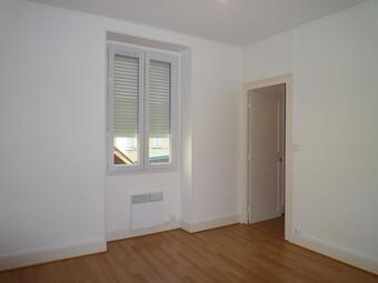 Location Appartement 3 pièces 42m² La Tronche (38700) - Photo 1