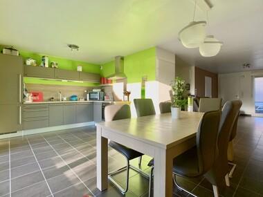 Vente Maison 83m² Laventie (62840) - photo