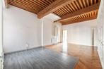 Sale Apartment 4 rooms 120m² 69002 - Photo 4