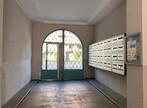 Vente Bureaux 6 pièces 115m² Grenoble (38000) - Photo 16