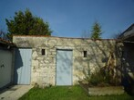 Vente Maison 7 pièces 160m² La Rochelle (17000) - Photo 2