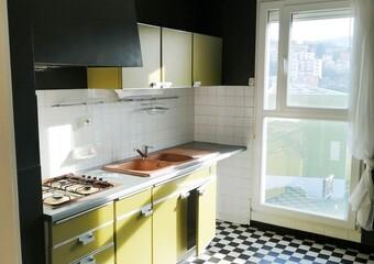 Location Appartement 3 pièces 80m² Saint-Étienne (42100) - Photo 1