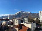 Vente Appartement 4 pièces 61m² Grenoble (38100) - Photo 3