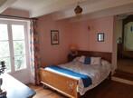 Vente Maison 10 pièces 180m² Espaly-Saint-Marcel (43000) - Photo 7