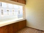 Vente Maison 14 pièces 205m² Hesdin (62140) - Photo 5