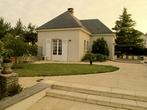 Vente Maison 6 pièces 300m² Gien (45500) - Photo 3