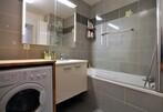 Vente Appartement 3 pièces 64m² Domène (38420) - Photo 7