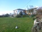 Vente Maison 6 pièces 190m² Bossieu (38260) - Photo 2