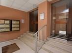 Vente Appartement 2 pièces 49m² Privas (07000) - Photo 6