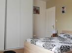Location Maison 4 pièces 100m² Neufchâteau (88300) - Photo 8