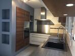 Vente Appartement 4 pièces 105m² Toulouse (31100) - Photo 4