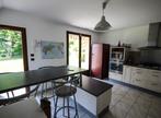 Sale House 5 rooms 172m² Saint-Vincent-de-Mercuze (38660) - Photo 5