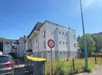 Vente Appartement 5 pièces 105m² Mulhouse (68100) - Photo 6