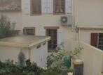 Location Maison 4 pièces 110m² Lombez (32220) - Photo 7