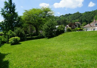 Sale Land 1 121m² Corenc (38700) - Photo 1