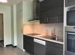 Vente Appartement 5 pièces 119m² Chambéry (73000) - Photo 4