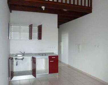 Location Appartement 2 pièces 54m² Remire-Montjoly (97354) - photo