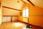 Vente Maison 6 pièces 133m² Fragnes (71530) - Photo 8