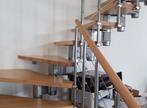 Vente Maison 5 pièces 160m² EGREVILLE - Photo 7