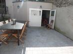 Vente Maison 10 pièces 300m² Mulhouse (68100) - Photo 17