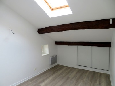 Location Appartement 48m² Billom (63160) - Photo 6