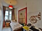 Vente Appartement 6 pièces 142m² Annemasse - Photo 9