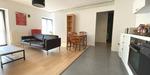 Vente Appartement 2 pièces 49m² La Tronche (38700) - Photo 4