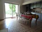 Vente Maison 7 pièces 250m² Montélimar (26200) - Photo 7