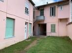 Vente Appartement 5 pièces 140m² Roanne (42300) - Photo 6