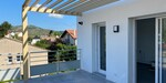 Vente Appartement 4 pièces 97m² Tournon-sur-Rhône - Photo 1