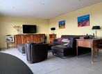 Vente Appartement 5 pièces 137m² Kingersheim (68260) - Photo 3