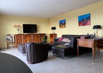 Vente Appartement 5 pièces 137m² Kingersheim (68260) - Photo 1