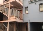 Vente Immeuble 597m² Guebwiller (68500) - Photo 1