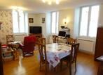 Vente Appartement 3 pièces 146m² Montélimar (26200) - Photo 2