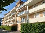Renting Apartment 2 rooms 51m² Gaillard (74240) - Photo 5