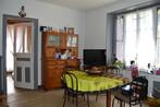 Vente Maison 6 pièces 177m² Faramans (38260) - Photo 7