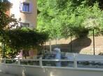 Vente Maison 14 pièces 380m² Bourgoin-Jallieu (38300) - Photo 4