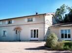 Vente Maison 6 pièces 220m² Rieumes (31370) - Photo 7
